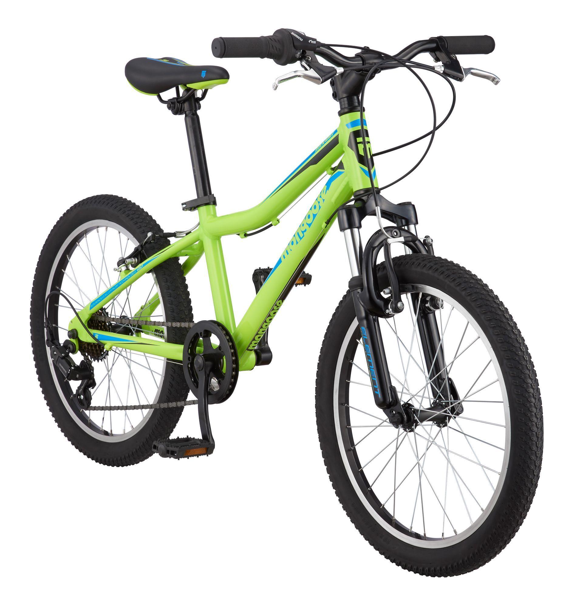 Diamondback Recoil 29er Mountain Bike Large 20 Mountainbike