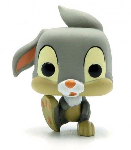 Funko Pop - Panpan (Bambi)