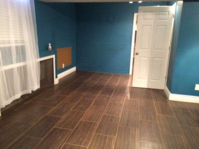 Apartment Room For Rent Toronto 1 room for #rent in #apartment near #ryerson #toronto   toronto