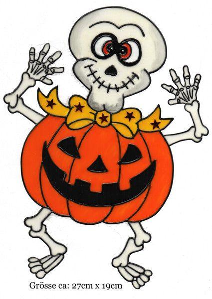 Halloween Malvorlagen Window Color Www Ausmalbild 7