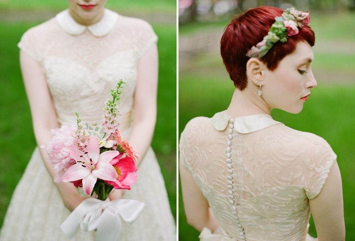 Wedding dresses portland oregon wedding dress pinterest wedding dresses portland oregon ombrellifo Image collections