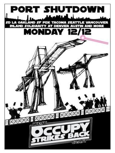 Nyc Protest For World Revolution Protest Art Historical Documents Nyc