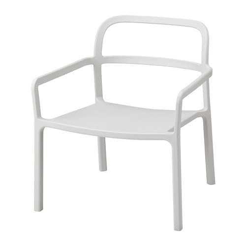 Us Furniture And Home Furnishings Ikea Garden Furniture Ikea Ypperlig Ikea Outdoor