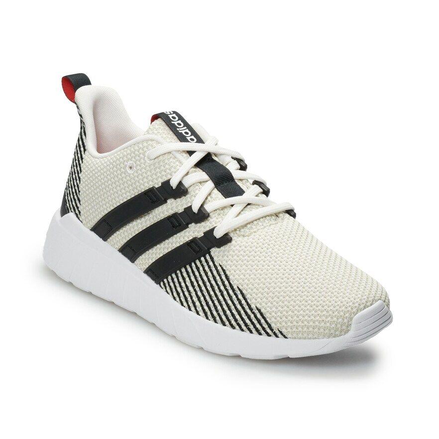 adidas Questar Flow Men's Sneakers in