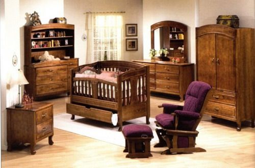 Etonnant I Love The Furniture Set