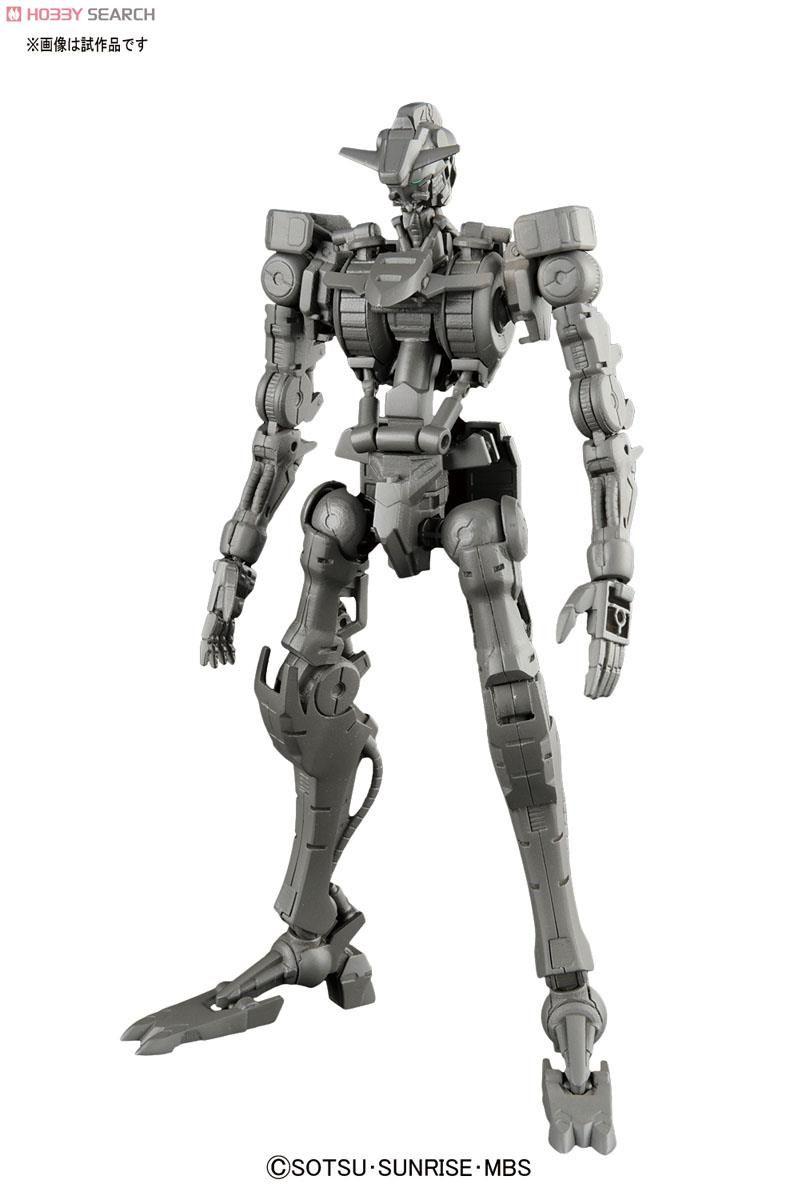 Robot Gundam Kertas Sebesar Saiz Manusia Mainan Pinterest