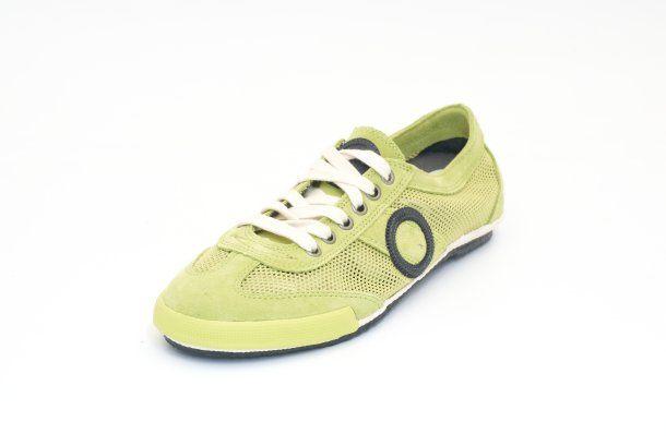 9d2da8a2ccd5 aro  shoes