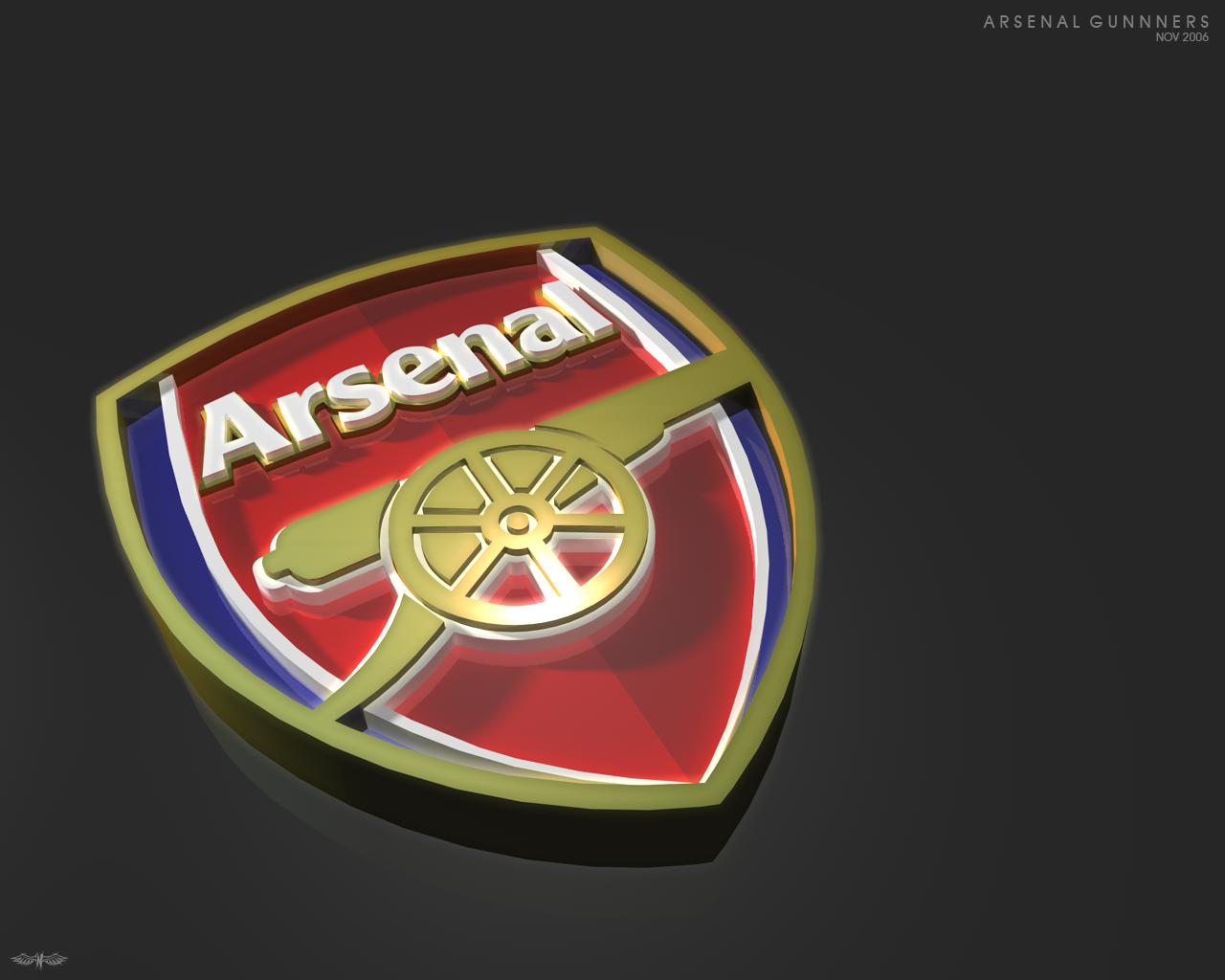 Kumpulan Arsenal Wallpaper Android Market