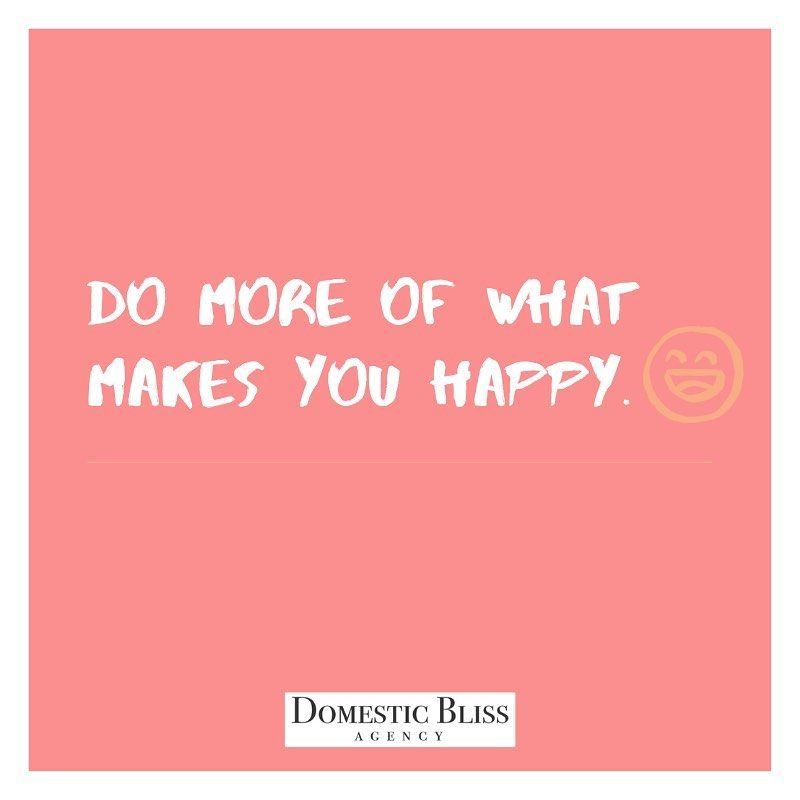Domesticblissagency Domesticstaffing Femaleentrepreneur Losangeles Agency Jobs Hiring Domestichelp Estatemanagers Ho Nanny Jobs Job Seeker Make Happy