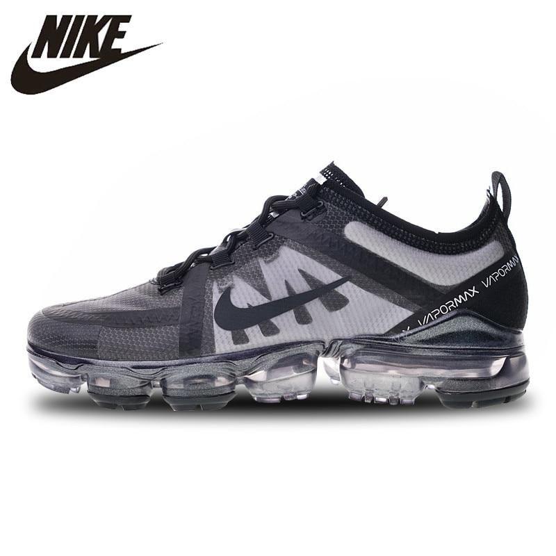 impacto Perdido Socialista  NIKE VAPORMAX VM3 2019 AR6631-004 36-39 | Sport shoes, Sneakers, Running  sneakers