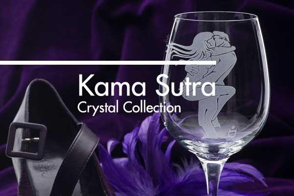 mature-kama-sutra