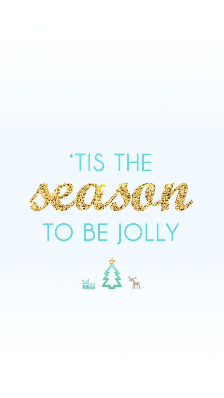 Pictures For Winter Season wallpaper hd | Art Wallpapers | Pinterest ...