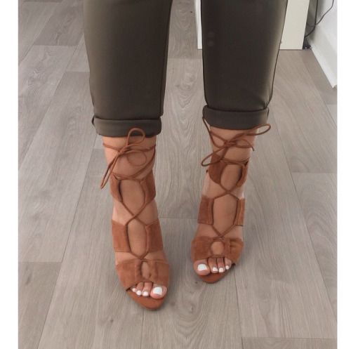 pinterest: @xpiink ♚ (With images) | Boots