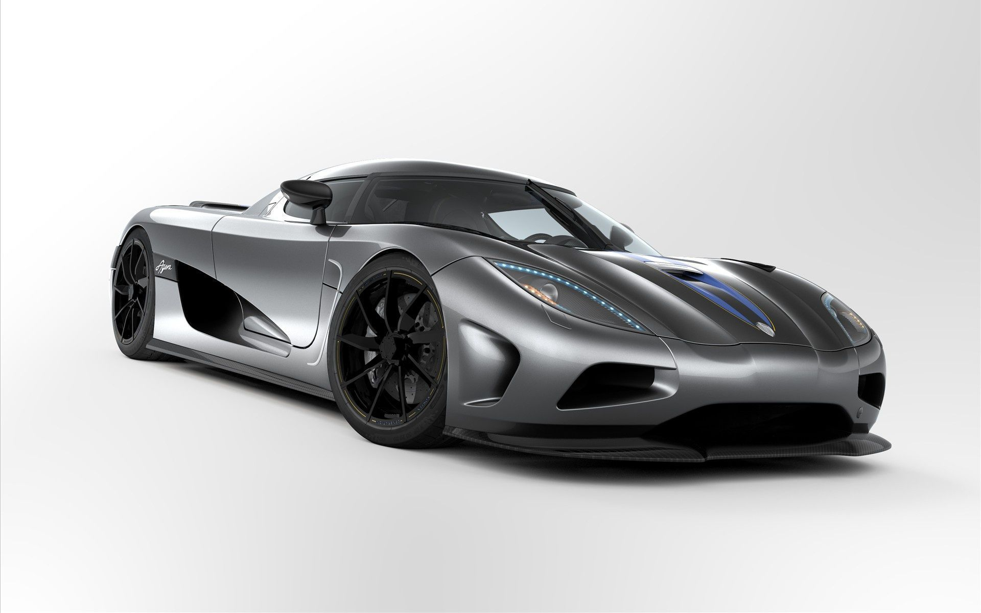 Koenigsegg Agera Hd High Definition Wallpaper Background Hd Wallpapers And Koenigsegg Sports Car Sports Cars Luxury