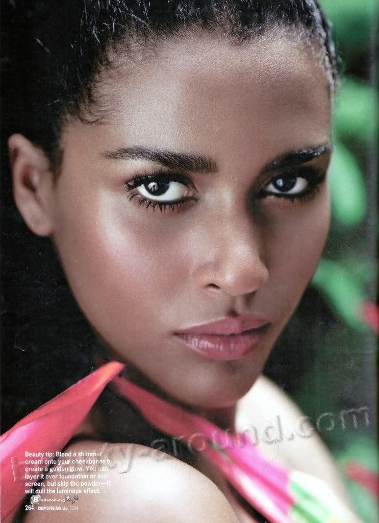 Top20 Beautiful Brazilian Models. Photo Gallery South
