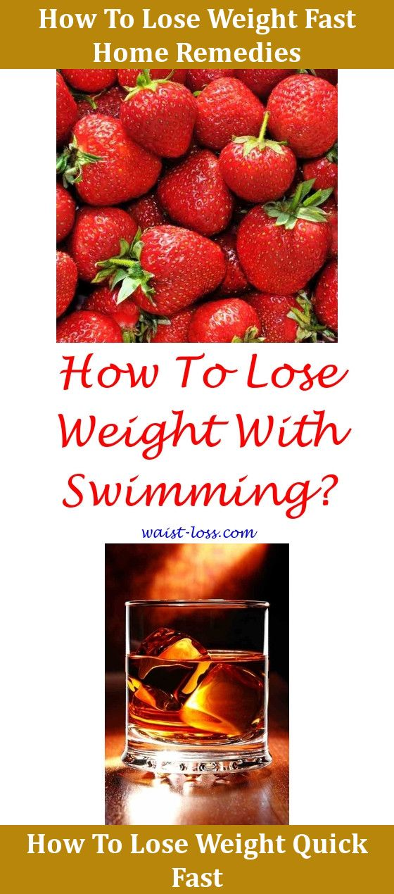 How to lose weight the easy wayhow to gain on weight to achieve how to lose weight the easy wayhow to gain on weight to ccuart Image collections