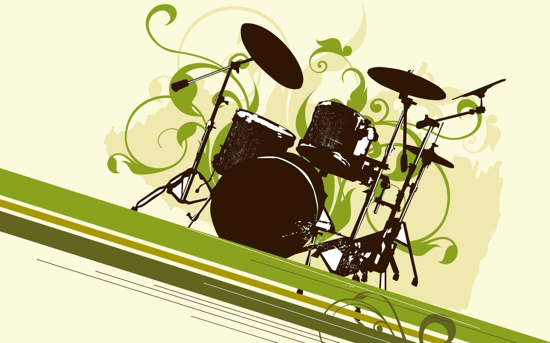 drum set wallpaper hd | ololoshenka | Pinterest | Drum sets