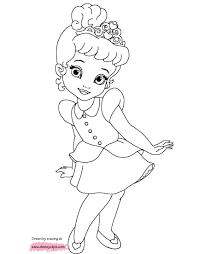 Ausmalbilder Baby Prinzessin Google Suche Ausmalbilder Baby