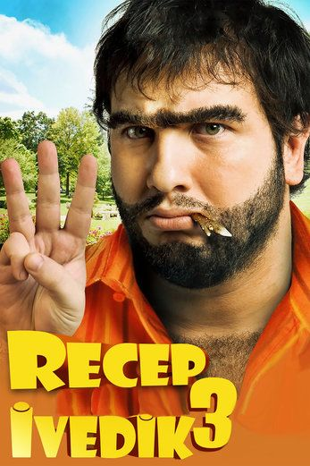 Recep Ivedik 3 Togan Gokbakar Comedy 999218579 Recep Ivedik 3 Togan Gokbakar Comedy 999218579 Comedy In And Out Movie Prime Video Movie Photo