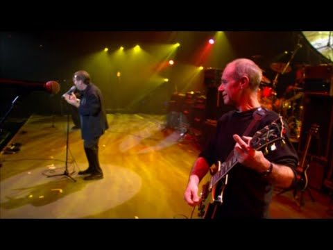 The Troggs - Love Is All Around - HQ full export