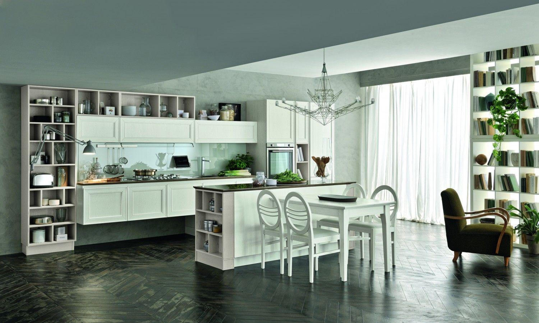 Cucine - Nardini Arredamenti Mobilificio Viterbo ...