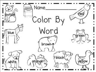 11+ Brown bear brown bear coloring page HD
