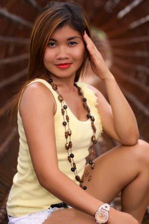 Filipina  Free Filipino Women Dating App To Meet Hot And Pretty Filipino Girls