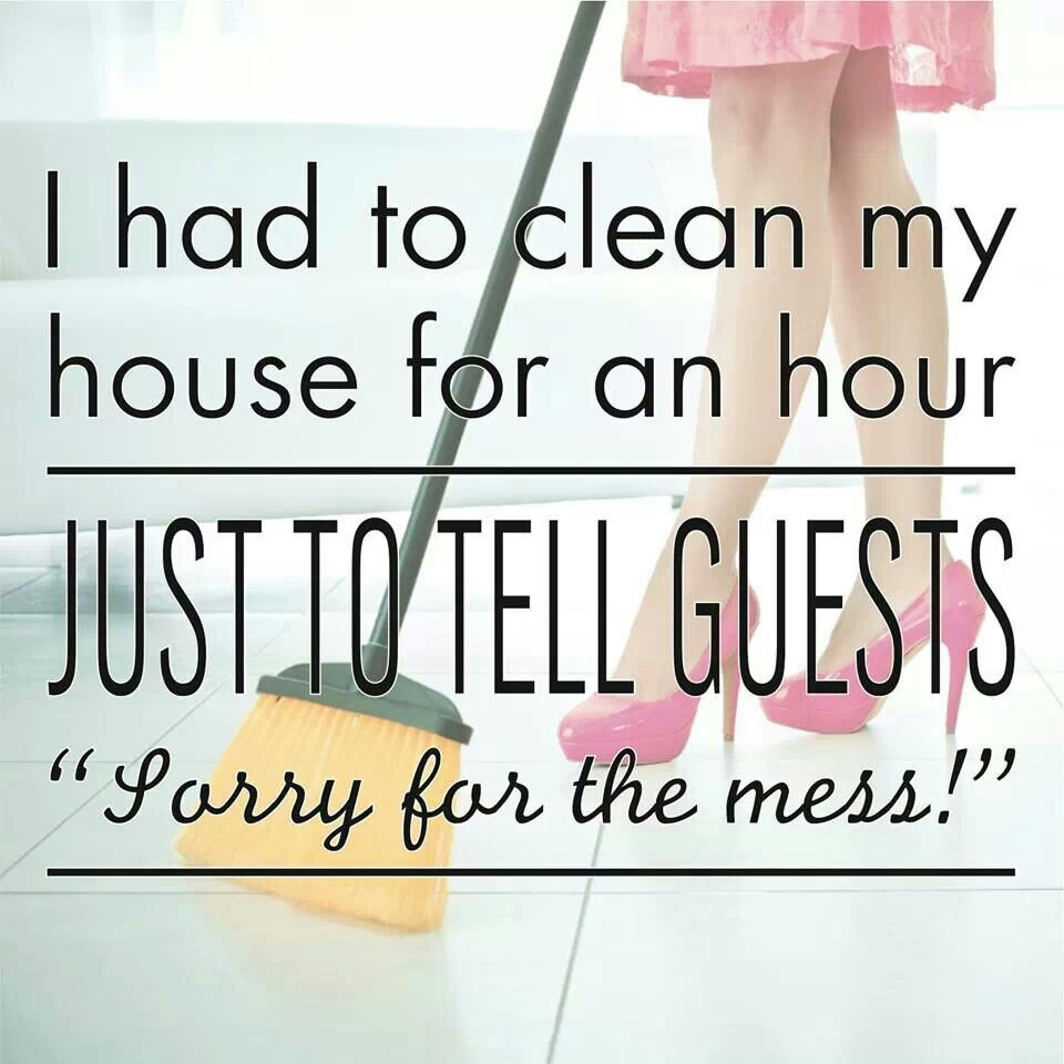 Pin by Ara Matias on Quotes Laundry quotes funny