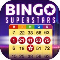 All free bingo games