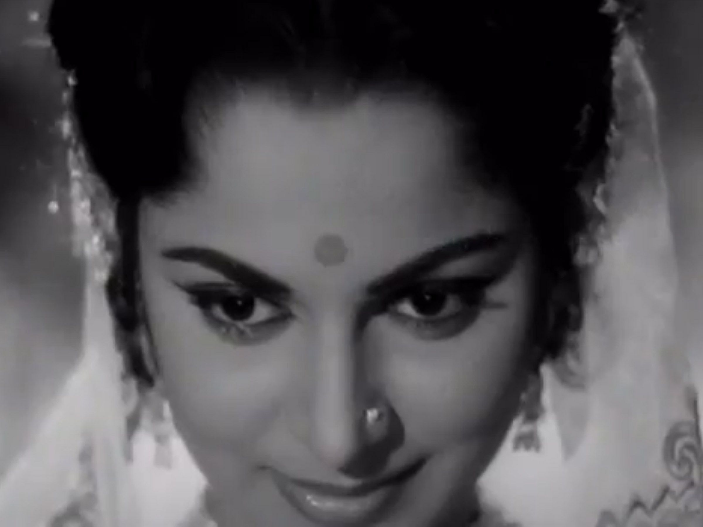 waheeda rehman guidewaheeda rehman biography, waheeda rehman, waheeda rehman songs, waheeda rehman songs list, waheeda rehman guide, waheeda rehman son, waheeda rehman son sohail, waheeda rehman daughter, waheeda rehman marriage photos, waheeda rehman husband kanwaljeet singh, waheeda rehman images, waheeda rehman family photos, waheeda rehman movies list, waheeda rehman songs download, waheeda rehman hot, waheeda rehman husband photos