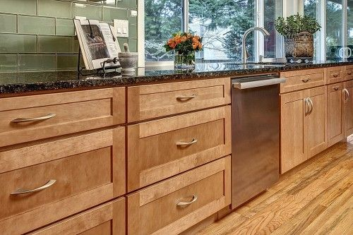 Article: 5 Tips For Buying High Quality Kitchen Cabinets