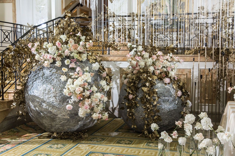 дом свадьбы спб
