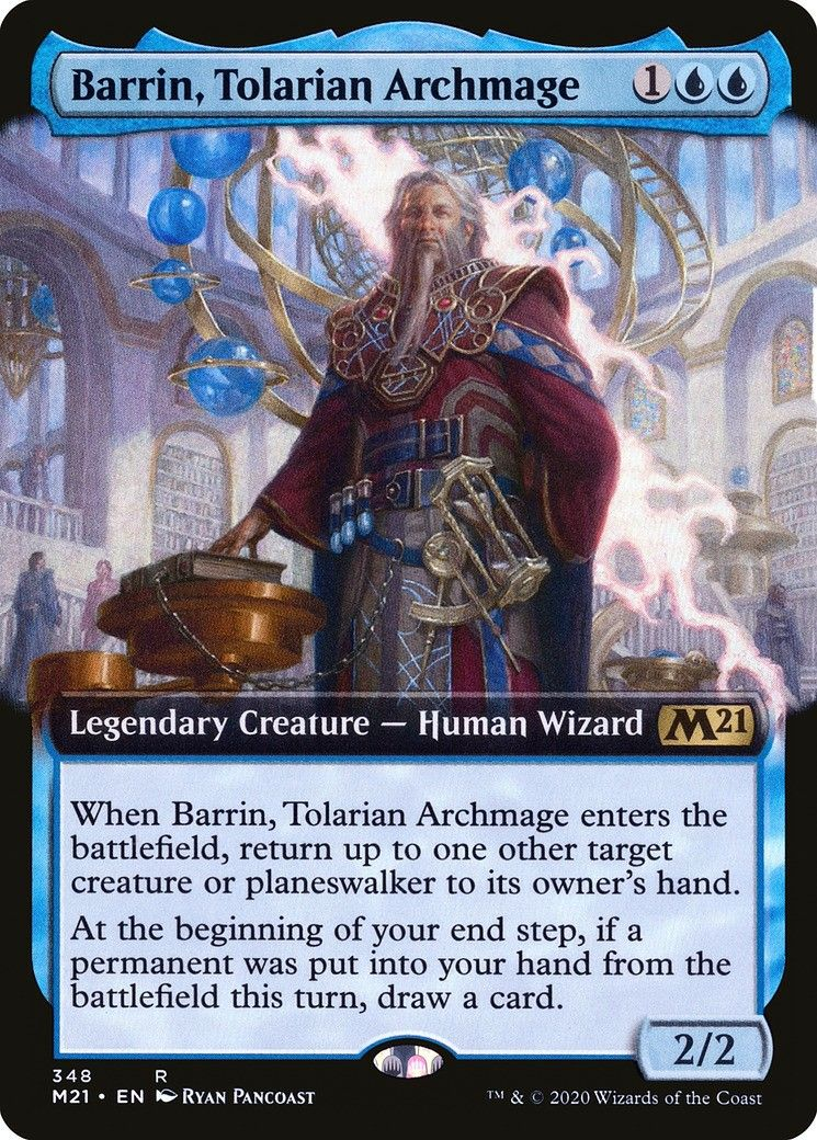 Pin By Clarence On Index Legendary Mtg In 2020 Magic The Gathering Cards The Gathering Magic The Gathering