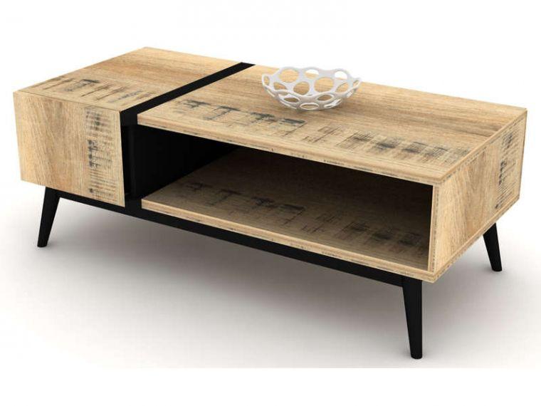 20 Remarquable Images De Table Salon But Table Basse Table