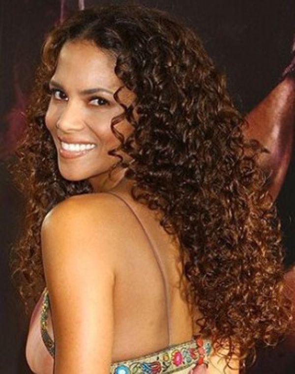 Tremendous 1000 Images About Hair On Pinterest Micro Braids Micro Braids Short Hairstyles Gunalazisus