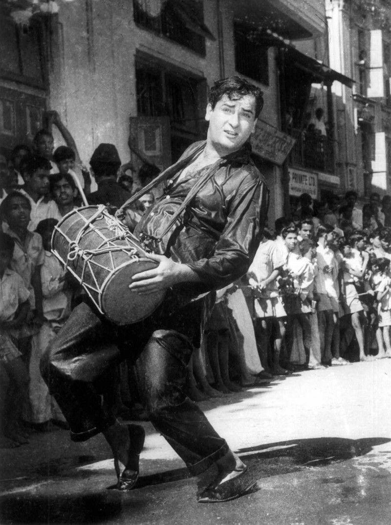 Shammi Kapoor: Remembering legendary actor Shammi Kapoor on his 87th birthday today.  Shammi Kapoor ep...