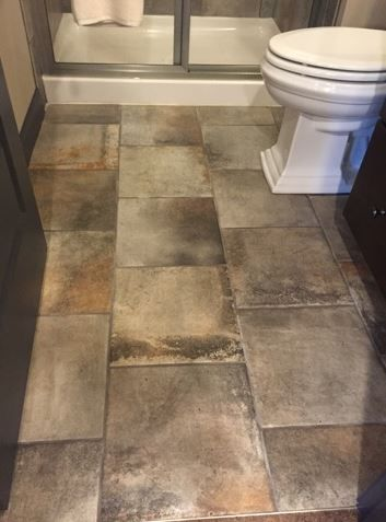 Cotto Contempo Wall Street Cc13 Brick Joint Floor Tile Living Room Tiles Master Bedroom Layout Daltile