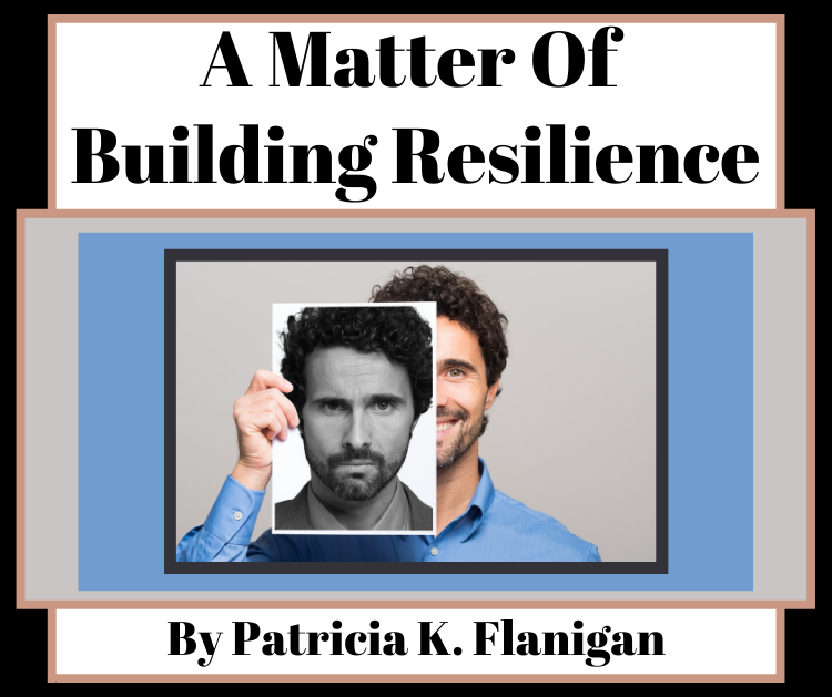 Pin on Mental Health  Building Resilience Meme