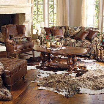 Durango Upholstery