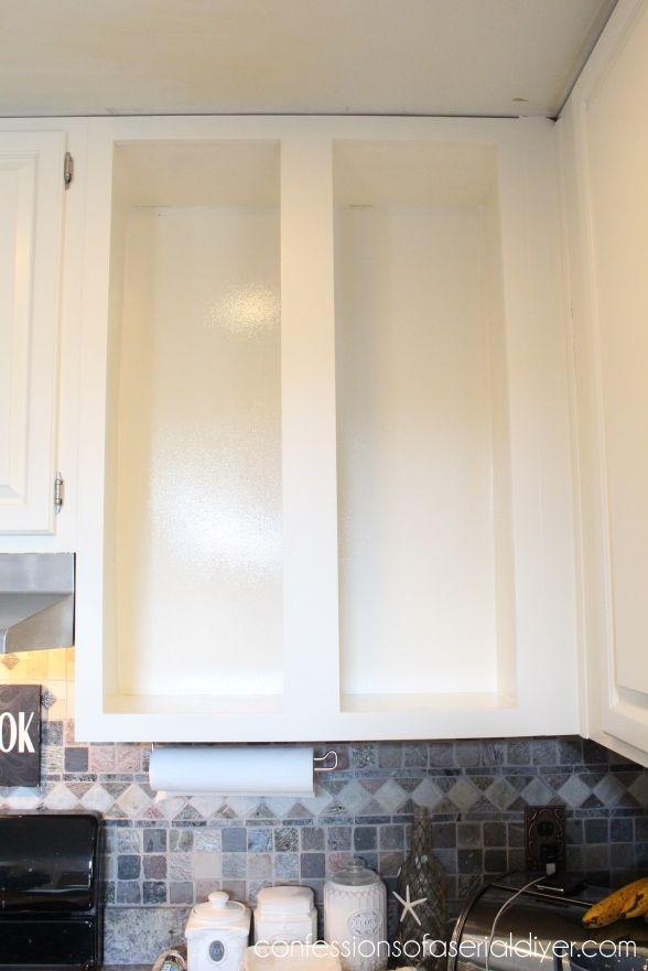 How To Add Glass To Cabinet Doors Kitchen Cabinet Doors Doors And