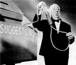 Cuento De Roald Dahl Cordero Asado Director De Cine Alfred Hitchcock Series De Tv