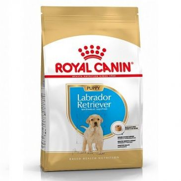 Pin On Specific Large Breeds Dog Food