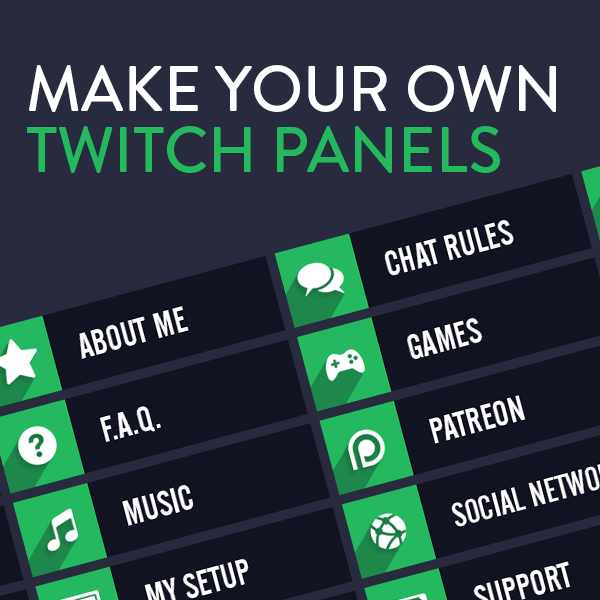 Image result for twitch offline background | Twitch ...