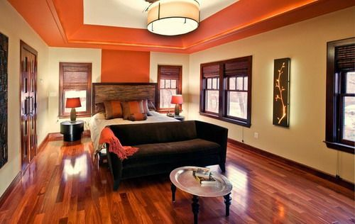 asian themed paint colors tips to create soothing atmosphere home