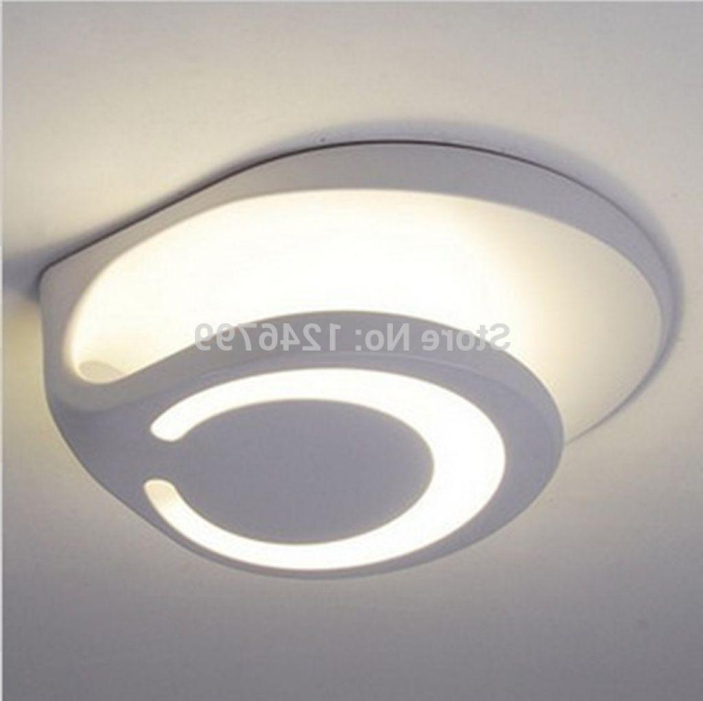 moderne wohnzimmer deckenlampen online kaufen grohandel feather ... - Moderne Wohnzimmer Deckenlampen