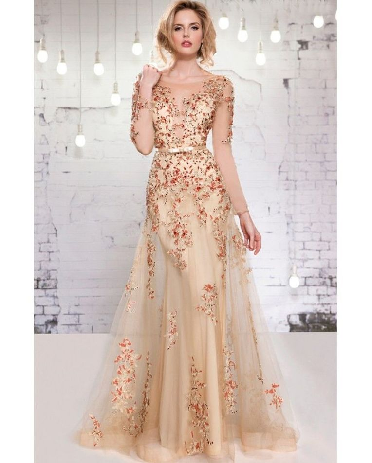 evening dress sale_Evening Dresses_dressesss