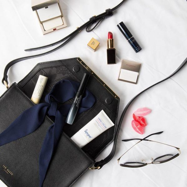 The Best Selling Beauty Products At Nordstrom With Images