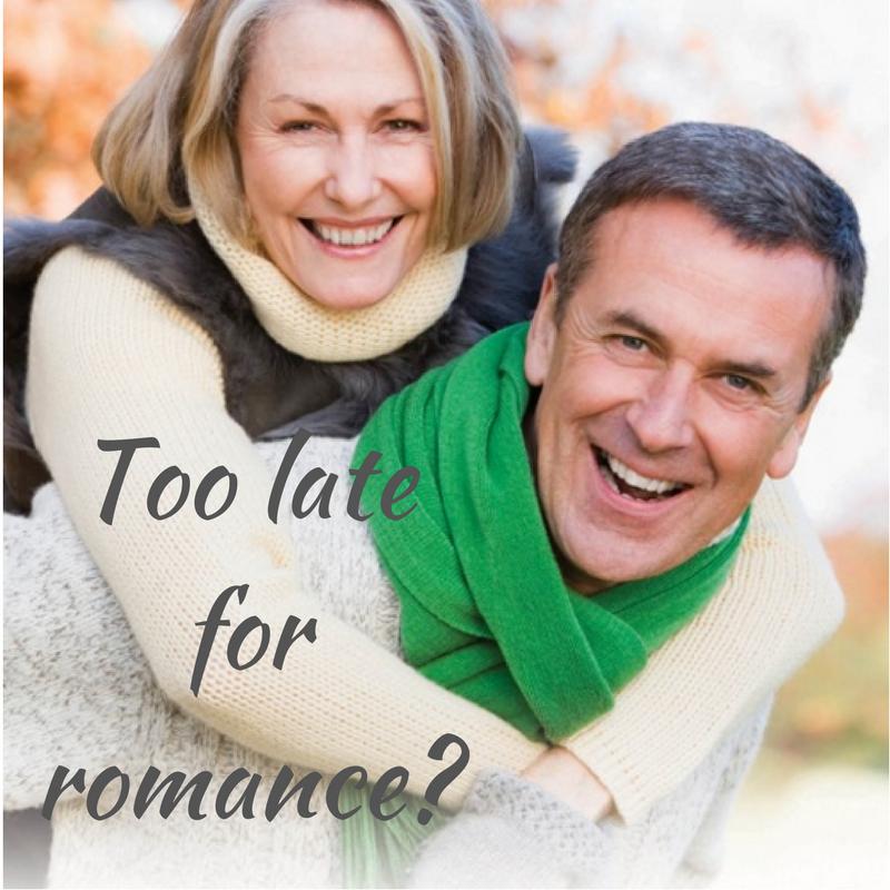 tender online dating service