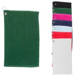 Photo of Tc13 Towel City Luxury Golf Towel Towel City