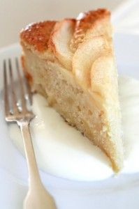 torta di mele strepitosa